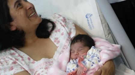 Últimas horas para postular: Revisa cómo acceder al Subsidio Protege para madres trabajadoras