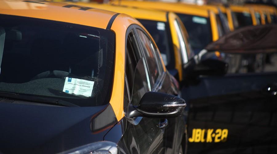 Postulaciones abiertas: Cómo recibir los $500 mil del Bono para Transportistas