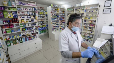 Descuento en remedios: Así puedes acceder al convenio de Fonasa y las farmacias