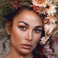 Lisandra Silva sorprende con nuevo y sensual emprendimiento dedicado a la cosmética