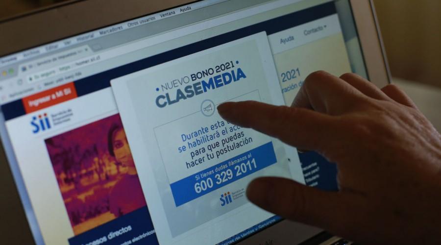 ¿Te rechazaron la solicitud para el Bono Clase Media?: Conoce el paso a paso para apelar a este beneficio