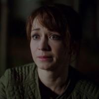 El misterio tras la muerte de Celene (Capítulo 38 - Parte 2)