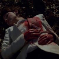 El misterio tras la muerte de Celene (Capítulo 38 - Parte 1)