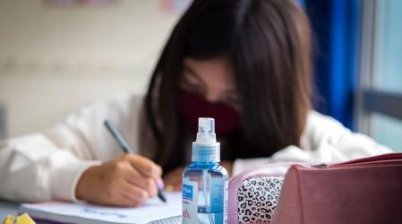 Revisa cuáles son los requisitos para que tu hijo o hija obtenga el Bono Logro Escolar