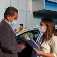 Reportaje exclusivo: Polémica por millonarios pagos de horas extras en la Municipalidad de Maipú