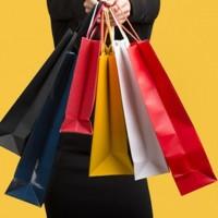 Encuentra el regalo ideal: ListaTienda by Mega presenta nuevos emprendimientos destacados