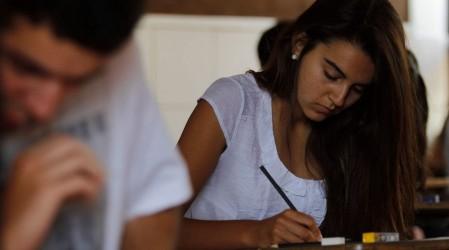 Beneficios educación superior: Mineduc entregó los primeros resultados de las postulaciones