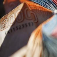 IFE Universal: Estos son los montos a pagar por cada integrante del hogar