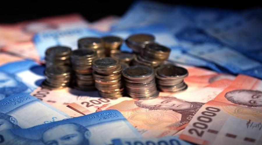 Bono Clase Media 2021: ¿Cuándo se entregará el bono adicional de $250 mil?