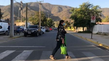 Paso a Paso: Revisa qué comunas cambiaron de fase este jueves 22 de abril