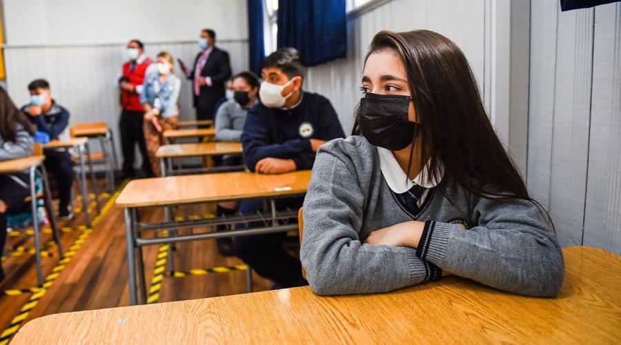 Solo para estudiantes: Estos son los bonos destinados a las alumnas y alumnos del país