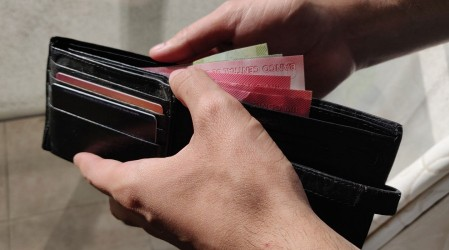 Préstamo Solidario: ¿Quiénes pueden solicitar los $650 mil de este crédito?