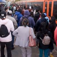 Sin nuevas cuarentenas: Estas comunas cambian de etapa en el Plan Paso a Paso este sábado y lunes