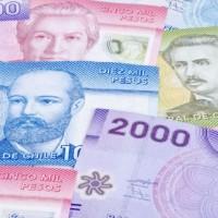 Nueva postulación al IFE abril: Conoce quiénes recibirán este pago de forma automática