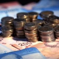 Senado aprobó en general proyecto que permite un tercer retiro del 10% de los fondos de pensiones