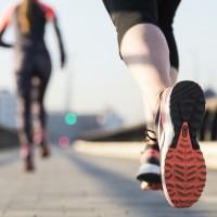 Franja deportiva se iniciará a las 5 de la mañana: Anuncian extensión de horario