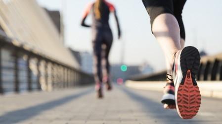 Franja deportiva se inicia a las 5 de la mañana: Anuncian extensión de horario