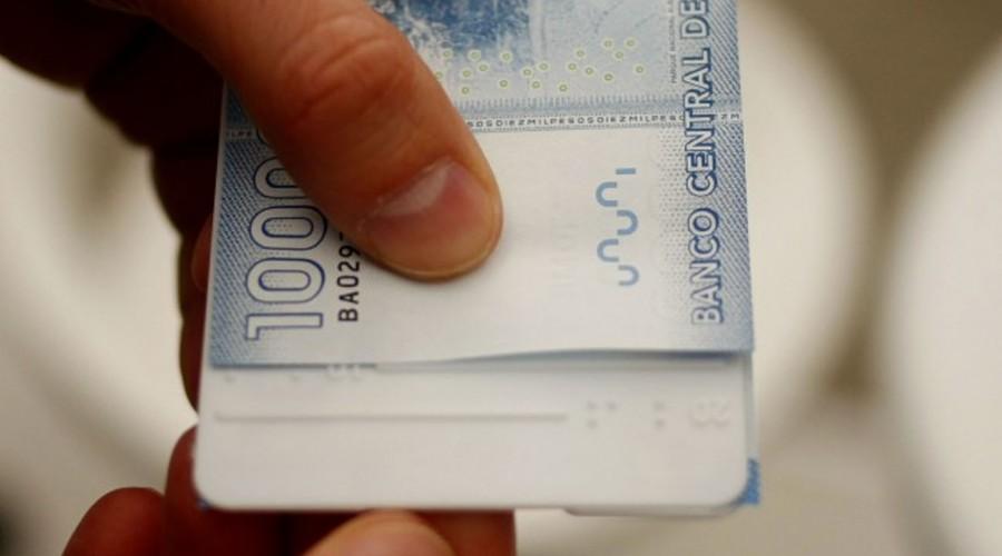 Desde el 30 de abril: Revisa quienes recibirán directamente los pagos del bono IFE de abril