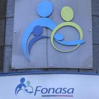 Condonación por deudas médicas: Revisa los requisitos para acceder a este beneficio de Fonasa
