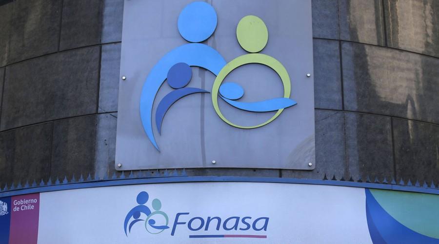 Condonación por deudas médicas: Los requisitos para acceder a este beneficio de Fonasa