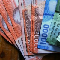 Segunda etapa del bono IFE abril: Te contamos cuándo podrás recibir los $100 mil
