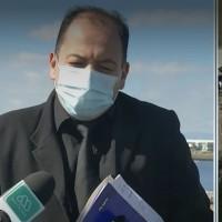Caso Tomás Bravo: Hombre acusado de dar pistas falsas niega mala intención en la búsqueda del menor