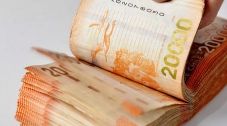 IFE Ampliado: Te contamos cómo postular a este bono para recibir el pago en mayo