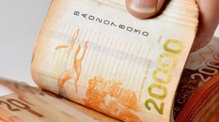 IFE Extendido: Te contamos todo sobre el aporte de $100 mil pesos que abrió un nuevo proceso de postulación