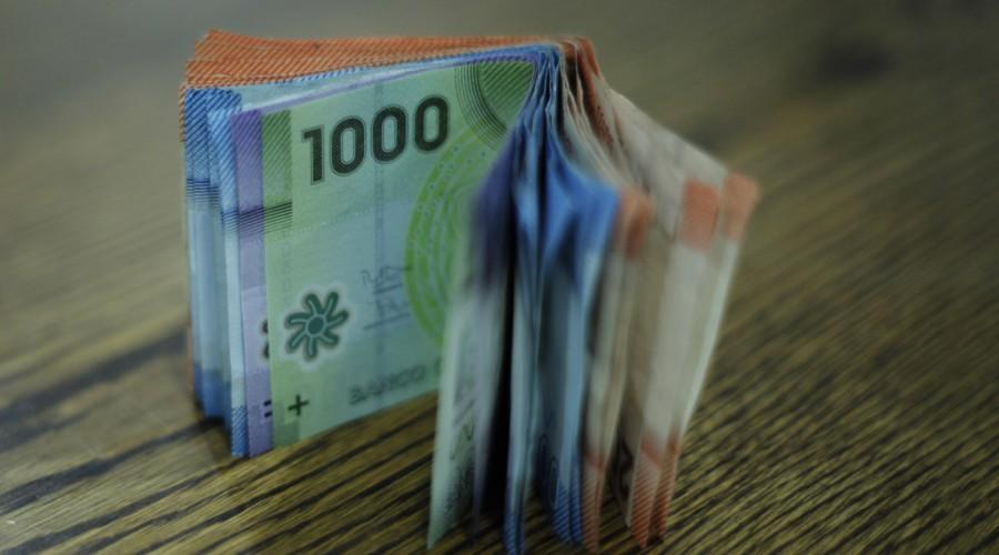 IFE Universal: Revisa los montos correspondientes al beneficio según integrantes del hogar
