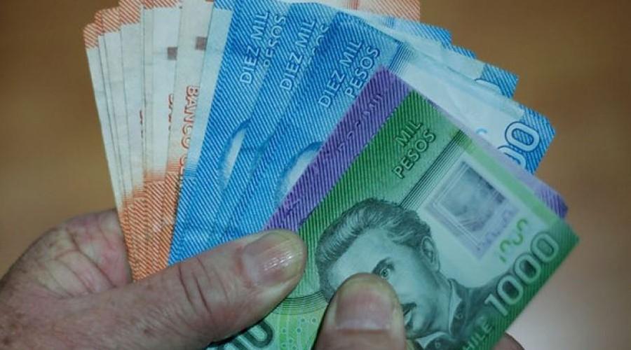 $100 mil sin importar la comuna de residencia: Los montos a entregar por el Ingreso Familiar de Emergencia