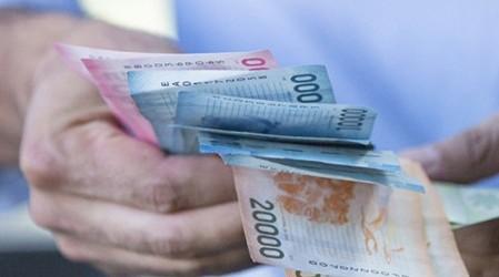 Beneficiarios del IFE de abril recibirán automaticamente los pagos de mayo y junio