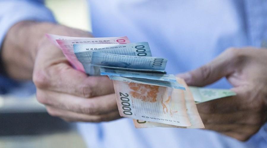 Revisa si tienes dinero pendiente de bonos sin cobrar
