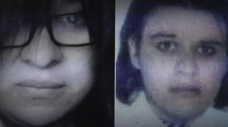 Modus Operandi: Conoceremos la verdadera personalidad del asesino de María Isabel Pavez
