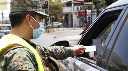 Cambios en plan Paso a Paso: Revisa las comunas que salen de Cuarentena este lunes