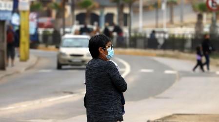 Adiós a las Cuarentenas: Estas comunas salen de confinamiento este jueves 29 de abril