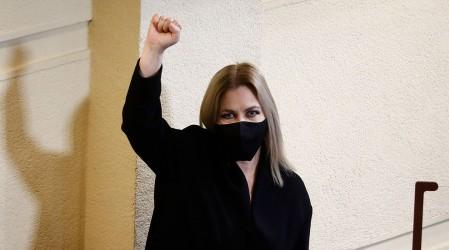 ¿Cuarto retiro? Diputada Pamela Jiles presentará un nuevo proyecto de retiro en las AFP
