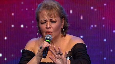 """Este lunes a las 20 horas conversaremos con una de las participantes destacadas de """"Got Talent Chile"""""""