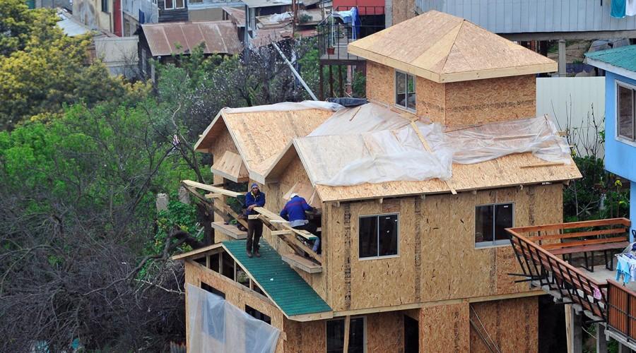 Conoce cómo postular al Subsidio DS1 para la compra o construcción de la vivienda