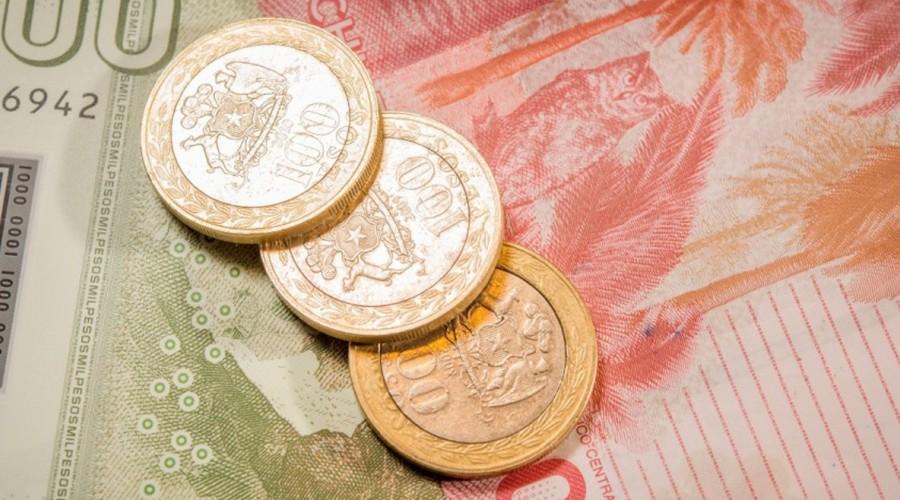 Pago automático del IFE: Conoce quienes recibirán los $100 mil este 30 de abril