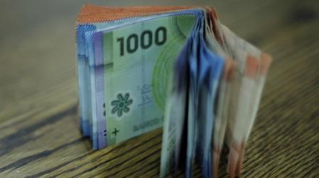 Pago automático: ¿Quiénes recibirán el monto de $100 mil del IFE este 30 de abril?