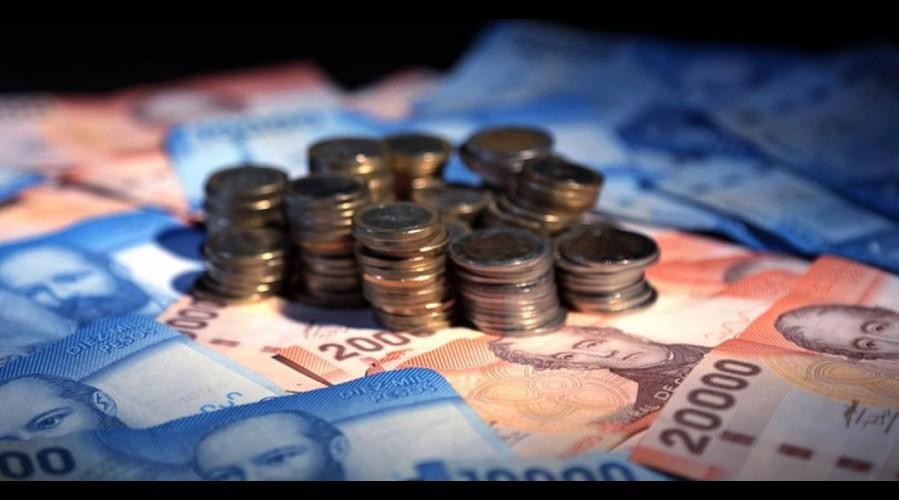 Pago automático este 30 de abril: Conoce a quiénes se les pagará el bono IFE de $100 mil