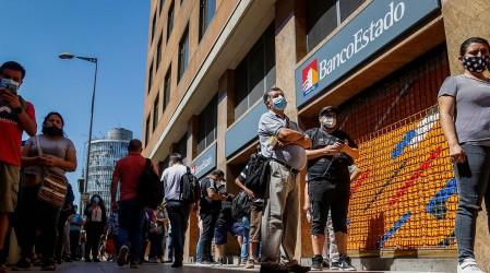 Revisa si tienes bonos pendientes en BancoEstado