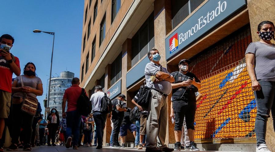 ¿Pagos por cobrar?: Revisa si tienes bonos pendientes en BancoEstado