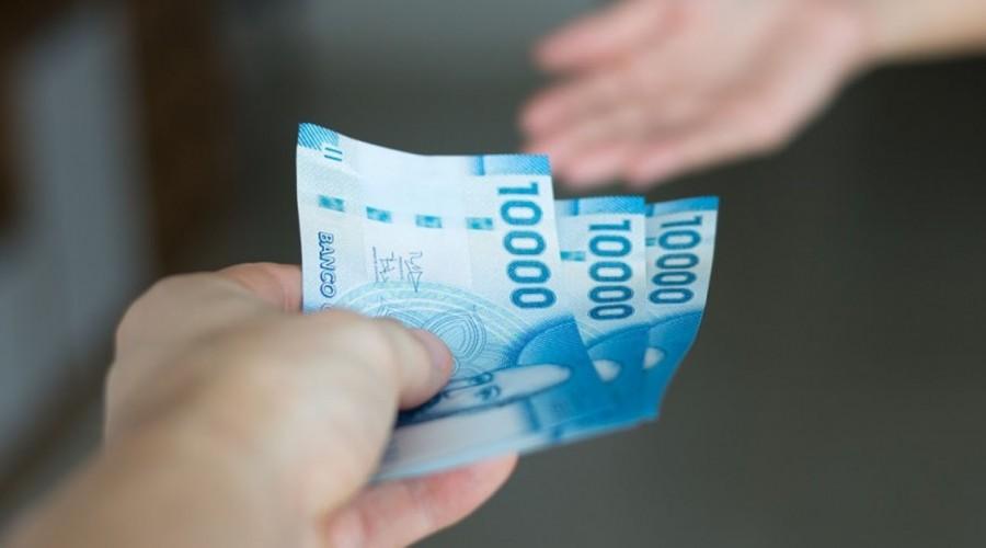 Posibles fechas de pago: Te contamos cuándo podrías recibir el dinero de los proyectos del tercer retiro