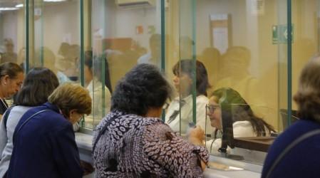 Ingreso Familiar de Emergencia: Revisa quiénes recibirán el pago de esta semana