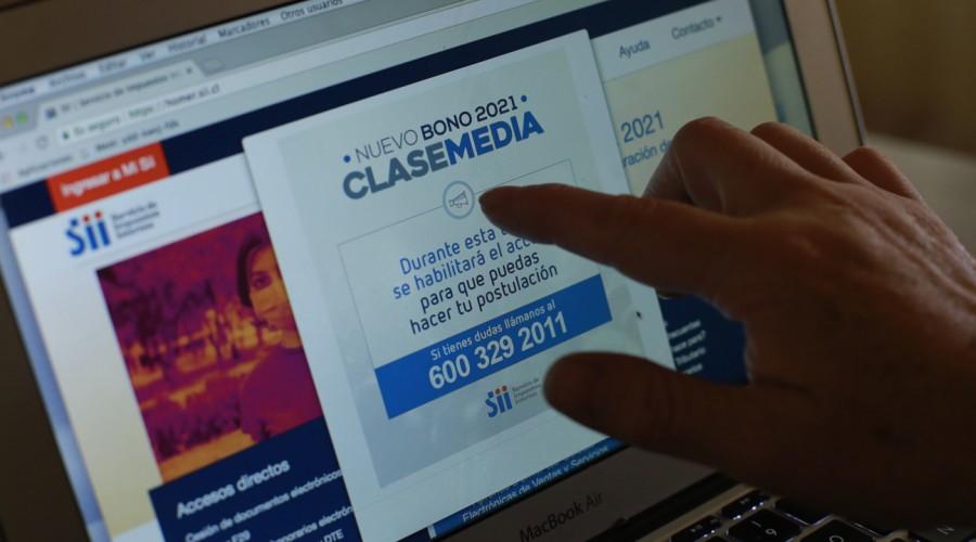 Bono Clase Media: ¿Cuándo estarán listas las respuestas de las apelaciones?