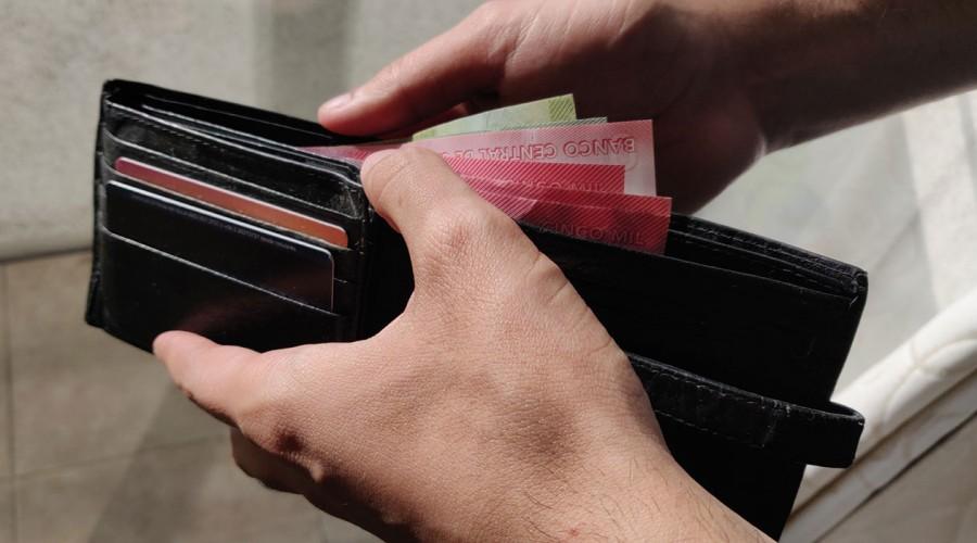 Gobierno promulga tercer retiro del 10%: Te contamos sus principales características