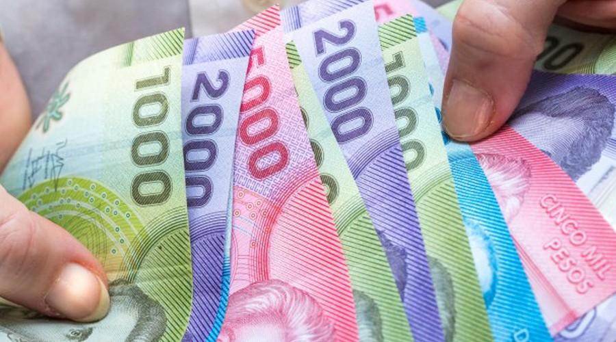 Bono Dueña de Casa: Revisa quiénes reciben este aporte económico