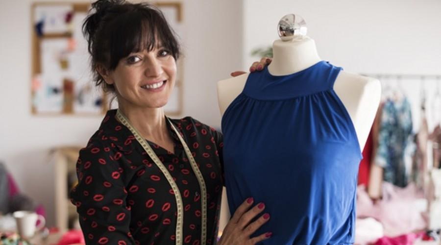 """""""Compra Pyme"""": Descubre las ofertas exclusivas que los emprendedores de Chile tienen para ti"""