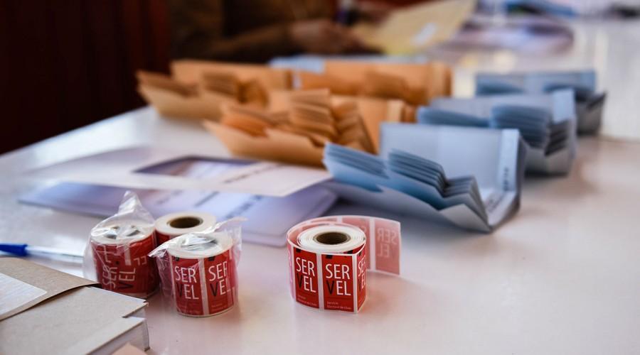 Elecciones 2021: Te contamos hasta cuándo puedes registrar tu cambio de domicilio en el Servel